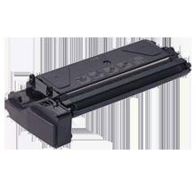 Xerox 106R584 Laser Toner Cartridge