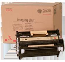 ~Brand New Original Xerox 108R00591 Imaging Unit