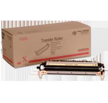 ~Brand New Original Xerox 108R00592 Transfer Roller