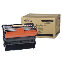 ~Brand New Original Xerox 108R00645 Laser DRUM UNIT