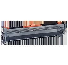 Xerox 108R00647 Laser DRUM UNIT Cyan