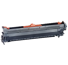 Xerox 108R00650 Laser DRUM UNIT Black