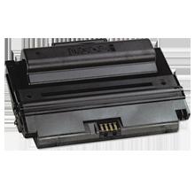 Xerox 108R00795 Laser Toner Cartridge High Yield