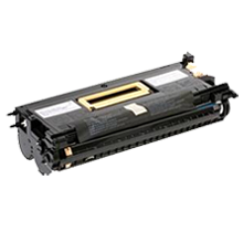 Xerox 113R00195 Laser Toner Cartridge