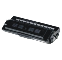 Xerox 113R00265 Laser Toner Cartridge