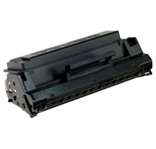 Xerox 113R00296 Laser Toner Cartridge