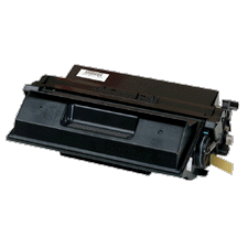 Xerox 113R00445 Laser Toner Cartridge