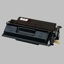 Xerox 113R00446 Laser Toner Cartridge High Yield
