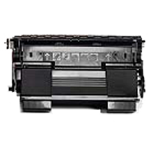 Xerox 113R00657 Laser Toner Cartridge High Yield
