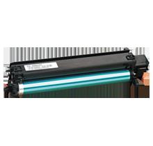 Xerox 113R00671 Laser DRUM UNIT