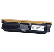 Xerox 113R00692 Laser Toner Cartridge Black High Yield