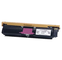 Xerox 113R00695 Laser Toner Cartridge Magenta High Yield