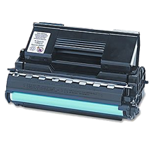 Xerox 113R00712 Laser Toner Cartridge