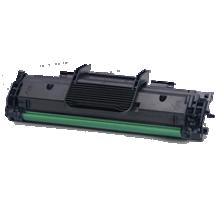 Xerox 113R00730 Laser Toner Cartridge High Yield