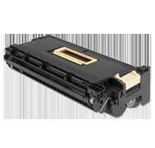 Xerox 113R173 Laser Toner Cartridge