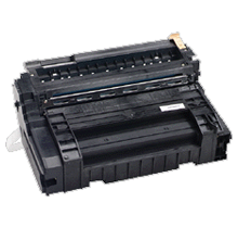 Xerox 113R180 Laser Toner Cartridge