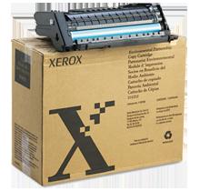 ~Brand New Original Xerox 113R180 Laser Toner Cartridge