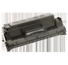 Xerox 113R462 Laser Toner Cartridge