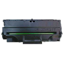 Xerox 113R632 Laser Toner Cartridge