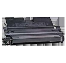Xerox 113R95 Laser Toner Cartridge