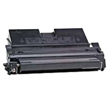 MICR Xerox 113R95 Laser Toner Cartridge (For Checks)
