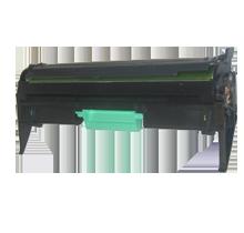 Xerox 113R457 Laser DRUM UNIT