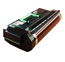 Xerox 13R30 Laser DRUM UNIT