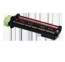 Xerox 13R544 Laser DRUM UNIT