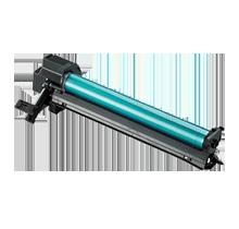 Xerox 13R551 Laser DRUM UNIT