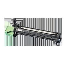 Xerox 13R573 Laser DRUM UNIT