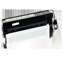 Xerox 6R343 Laser Toner Cartridge