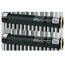 Xerox 6R364 x2 Laser Toner Cartridge