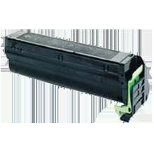 Xerox 6R737 Laser Toner Cartridge