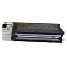 Xerox 6R988 Laser Toner Cartridge