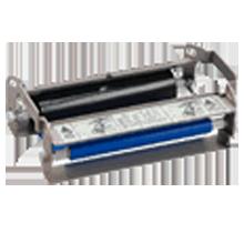 Xerox 8R2254 x2 Thermal Transfer Imaging Cartridges