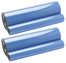 Xerox 8R3816 x2 Thermal Transfer Ribbons