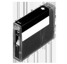 Xerox 8R7660 INK / INKJET Cartridge Black