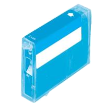 Xerox 8R7661 INK / INKJET Cartridge Cyan