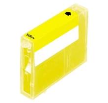 Xerox 8R7663 INK / INKJET Cartridge Yellow
