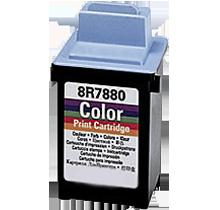 Xerox 8R7880 INK / INKJET Cartridge Tri-Color