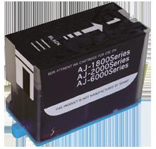 Xerox 8R7971 INK / INKJET Cartridge Black