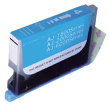 Xerox 8R7972 INK / INKJET Cartridge Cyan