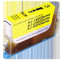 Xerox 8R7974 INK / INKJET Cartridge Yellow
