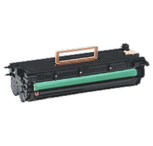 Xerox 113R482 Laser Toner Cartridge