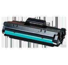 Xerox 113R00495 Laser Toner Cartridge