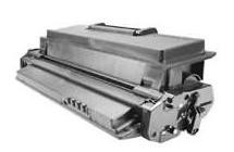 Xerox 106R01033 Laser Toner Cartridge