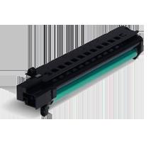 Xerox 113R00663 Laser DRUM UNIT