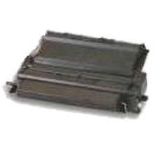 Xerox / TEKTRONIX 113R628 Laser Toner Cartridge