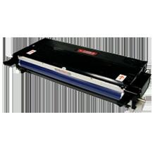 Xerox / TEKTRONIX 113R00726 Laser Toner Cartridge Black High Yield