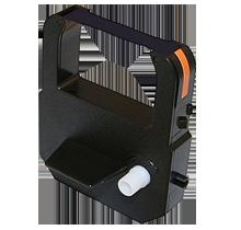 ACROPRINT ES700 ES900 175 Time Recorder Clock Ribbon